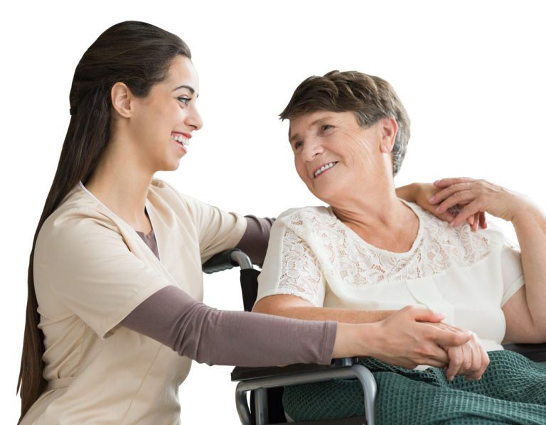 Eudoracare Software fo Domiciliary Care