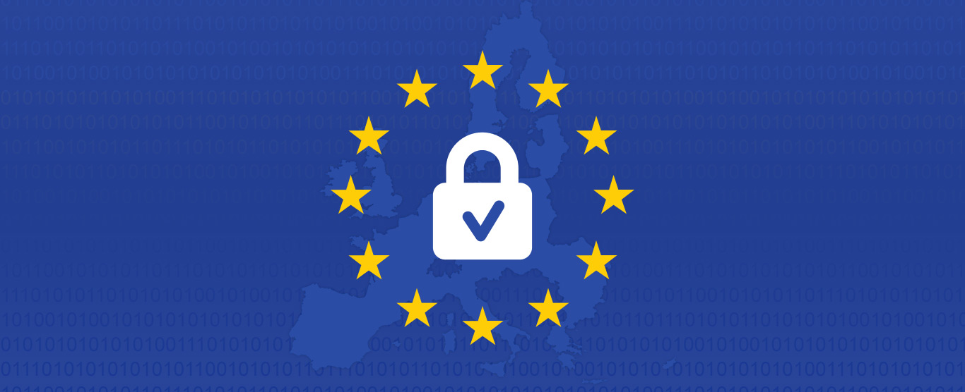Software gdpr compliant Eudoracare